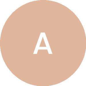 ARCHinDesign