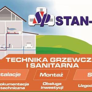 Stan-Pol