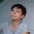 Katarzyna Janiga