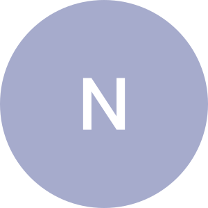 noburg