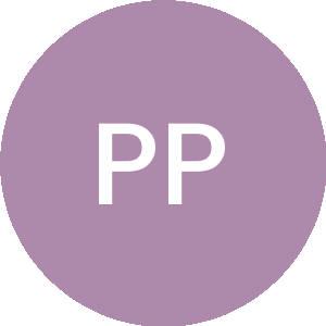 Eko Park Patryk Podbielski