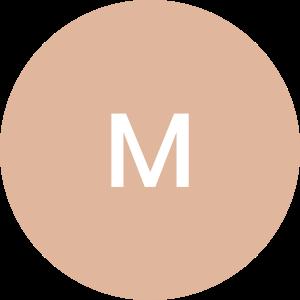 mg Polysk