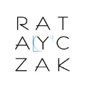RATAYCZAK