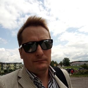 Life coaching - Jarosław F. Supranowicz