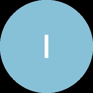 INTRO-KSERO-CENTRUM