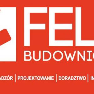 FELD Budownictwo s.c.