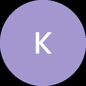 Krzych-Bud