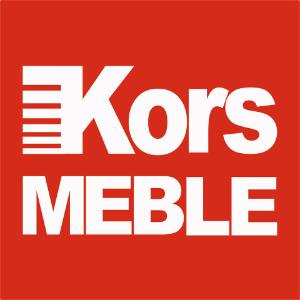 Kors Meble Jerzy Korszaczuk