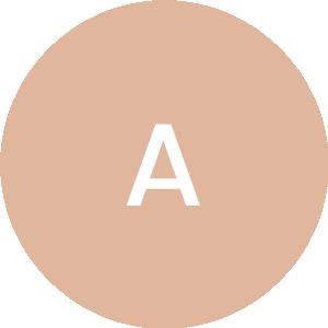 alpin.bud