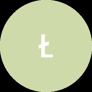 ŁytButt