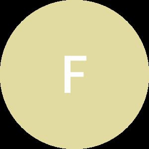 FUH M4