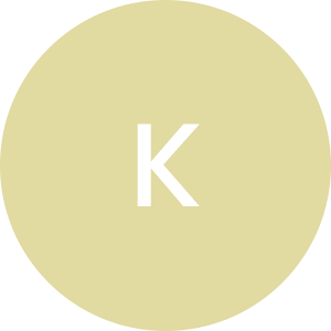 Kea System