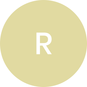 Ro-BIT