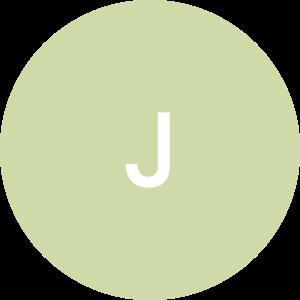 Jaż-Bud