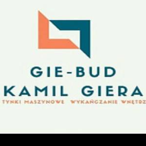 GIE-BUD