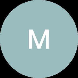 Mar-tynki