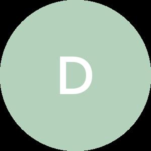 Drew-Bud-Kompleks