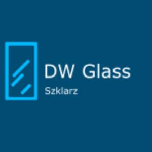 DW Glass