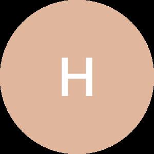 Hohlobud