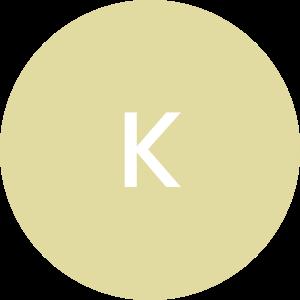 Krakfliz
