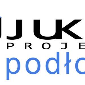 Juka Projekt Bartosz Hałas