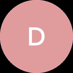 Dach-Mar