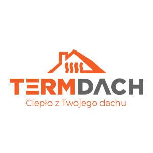 Termdach