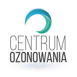 Centrum Ozonowania - Ozonuj.pl