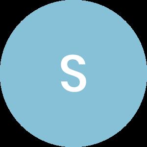 SEJ-PRO Biuro Projektowe