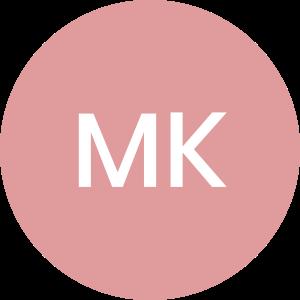 MAT-BRUK Usługi Brukarskie