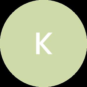 KOM-TERM