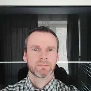 TUUM Andrzej Sacharczuk