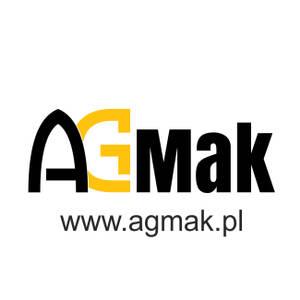 AGMAK