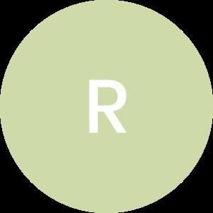 Remsbud