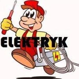 ARTEL electric
