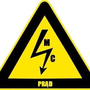 MC Prąd