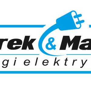 Marek&Marek