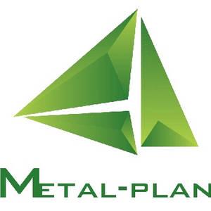 Metal-Plan