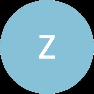 ZAK-BUD Usługi Energoelektryczne
