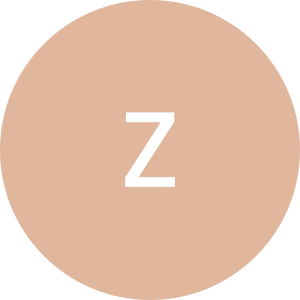 Z.H.U Arkopol