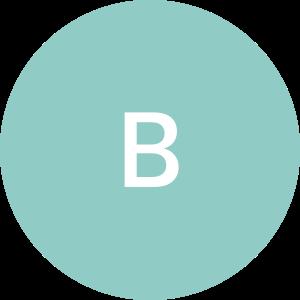 BEDIBUD