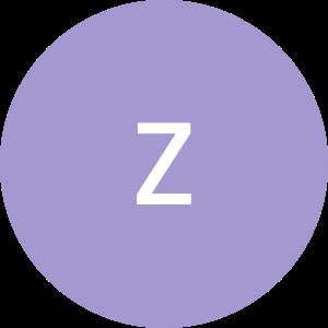 Z.P.CH - HAWK