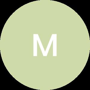 MKotowicz
