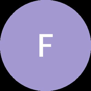 F.H.U. AS - BUD