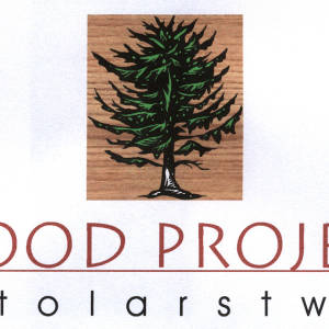 Wood Project Stolarstwo Robert Dżoń