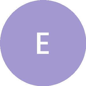 ELF 2000