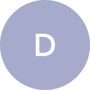 DANBUD