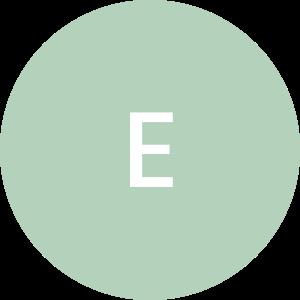 ecothermohouse