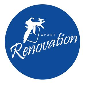 Apart Renovation