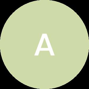 ARBUD